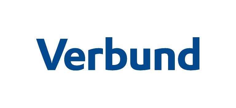 verbund_logo