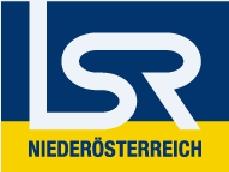 Landesschulrat für Niederösterreich